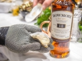 Bowmore18_Oyster Luge