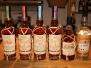 Plantation Rum Verkostung
