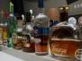 Rum Tasting im Das Heinz