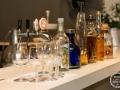 Tequilaverkostung_DasHeinz_4561