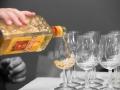 Tequilaverkostung_DasHeinz_4563