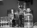 Tequilaverkostung_DasHeinz_4587