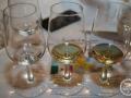 Tequilaverkostung_DasHeinz_4607