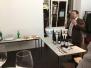 Wein & IT - Gute Kombination