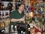 Wein Tasting Basilikata