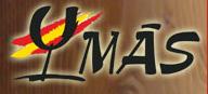YMAS_Logo