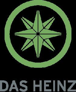 das_heinz
