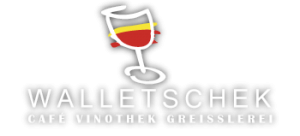 walletschek_logo_3_white_shade