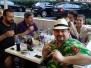 Trinkakademie Summer Special - Cuba Libre!